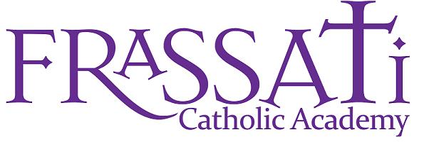 small-trans-logo.png